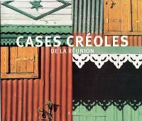 Cases créoles