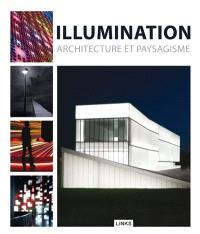 Lumière et paysage : création et design