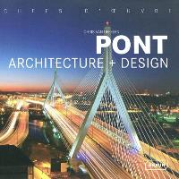 Pont : architecture + design