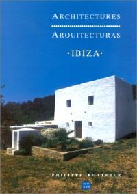 Architectures Ibiza = Arquitecturas Ibiza