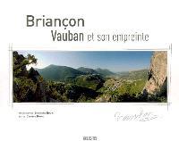 Briançon : Vauban et son empreinte