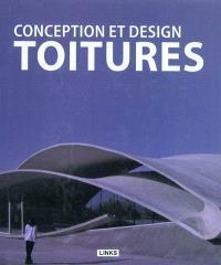 Conception et design : toitures