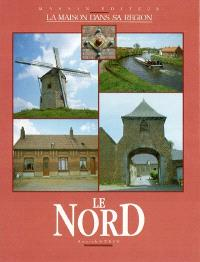 Le Nord