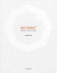Octant architecture : contextes