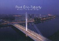 Pont Eric-Tabarly : Marc Barani, Setec tpi : Nantes Métropole