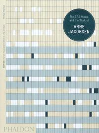 Room 606 : the SAS house and the work of Arne Jacobsen