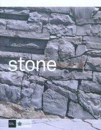 Stone 30 projects