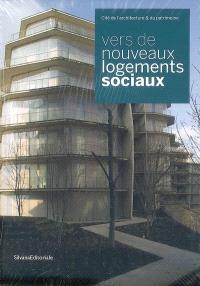 Vers de nouveaux logements sociaux