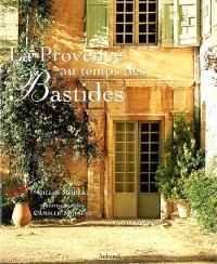 La Provence au temps des bastides