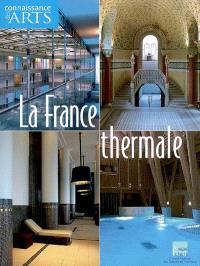 La France thermale