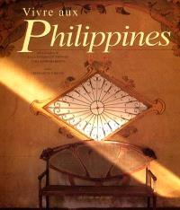 Vivre aux Philippines