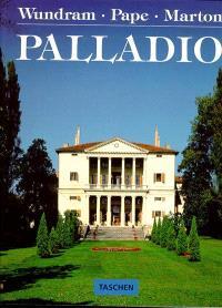Andrea Palladio : un architecte entre la Renaissance et le Baroque