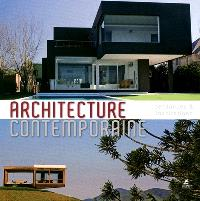 Architecture contemporaine : tendances & inspirations