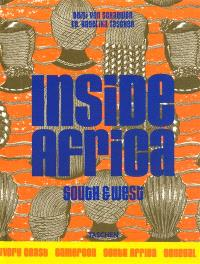 Inside Africa : South & West