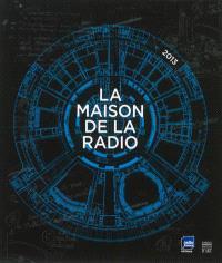 La Maison de la radio fête ses 50 ans