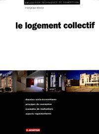 Le logement collectif