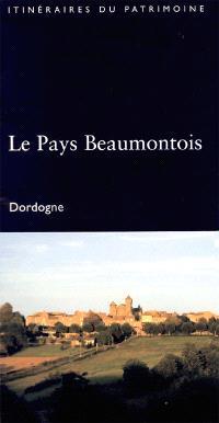 Le pays beaumontois : Dordogne