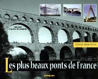 Les plus beaux ponts de France