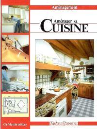 Aménager sa cuisine