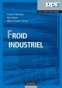 Froid industriel