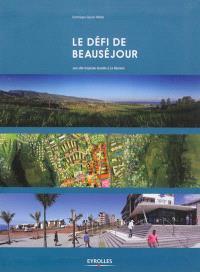 Le défi de Beauséjour : une ville tropicale durable à La Réunion