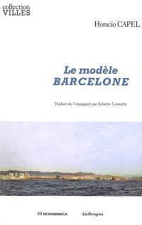 Le modèle Barcelone