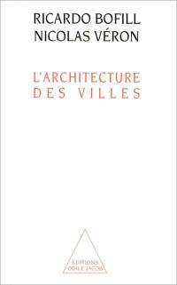 L'architecture des villes
