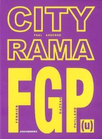 Cityrama FGP(u)
