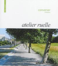 Converser : dialogues