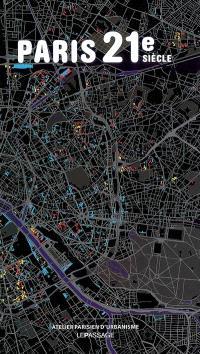 Paris 21e siècle