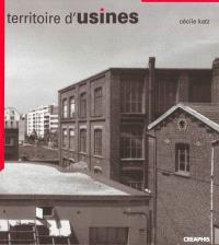 Seine-Saint-Denis : territoire d'usines