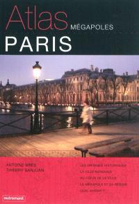 Atlas Paris