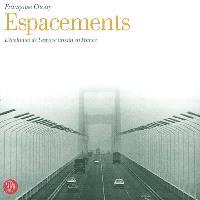 Espacements : l'évolution de l'espace urbain en France