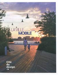 La ville mobile