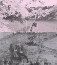 Cahiers de l'Ecole de Blois (Les). n° 3