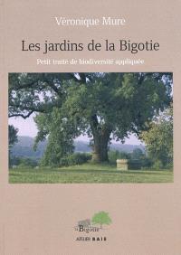 Les jardins de la Bigotie