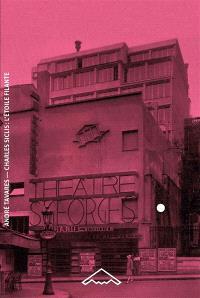 L'étoile filante, Charles Siclis : l'architecte-mystère du Paris de l'entre-deux-guerres