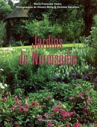 Jardins de Normandie