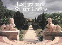 Les jardins de William Christie
