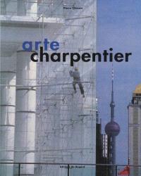 Arte Charpentier