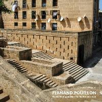 Fernand Pouillon : humanité et grandeur d'un habitat pour tous