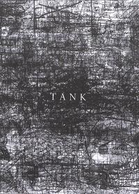Tank Architectes