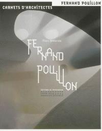 Fernand Pouillon
