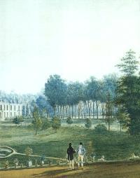 Créateurs de jardins et de paysages : en France de la Renaissance au XXIe siècle