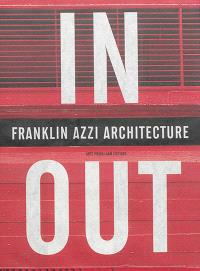 In-out : Franklin Azzi