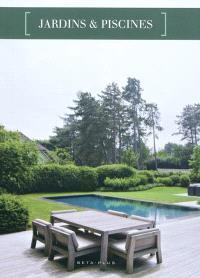 Jardins & piscines