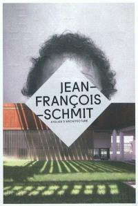 Jean-François Schmit : atelier d'architecture