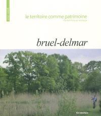 Le territoire comme patrimoine = The territory as heritage