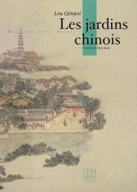 Les jardins chinois