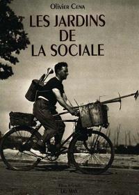 Les Jardins de la sociale